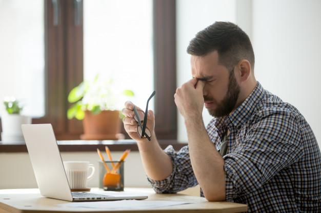 Komputery zdominowały nasze życie